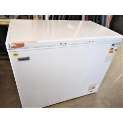 Arcón congelador pequeño 100de largo SALVAINOX