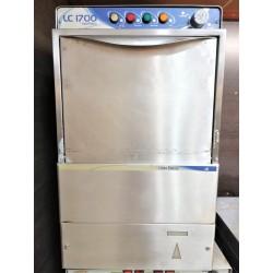 Lavavasos de 40 LC1700 LINEA BLANCA