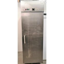 Congelador Vertical 1 puerta Marca ISA